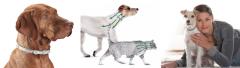 Seresto Collar antipulgas para Perros de más de 8kg
