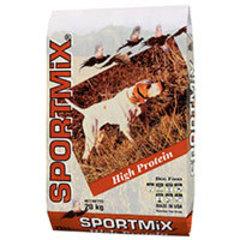 Sportmix High Protein