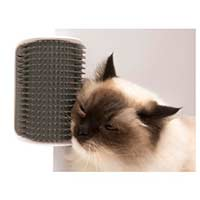 Cat it Senses 2.0 Self - Groomer