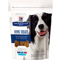 Hills Dog Hypo Treats