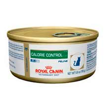 Royal Canin Latas Vet Diet Felino Calorie Control