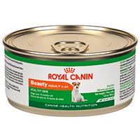 Royal Canin Latas Perro Adulto Beauty