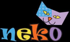 Neko Mascotas