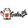 gatosqls2057