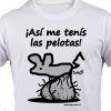 POLERA GATOSQLS RATON BOLAS1