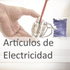 Art. Electricidad