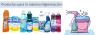 Productos Máxima Higienización