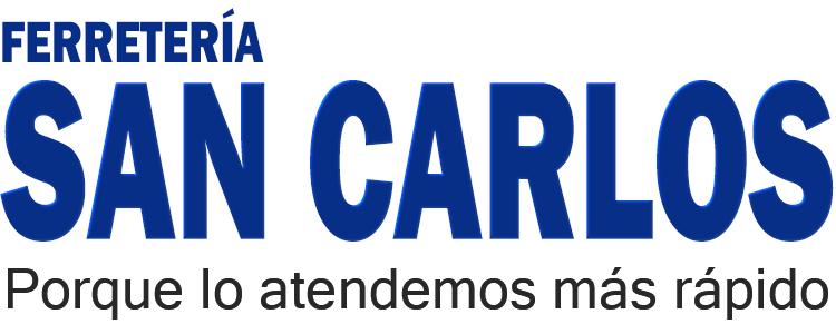 Ferretería San Carlos