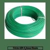 CABLE NYA 2,5 MM VERDE (cobre forrado) - CABLE ELÉCTRICO1
