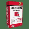 Bekron en Polvo saco 25 kg Adhesivo Cerámica1