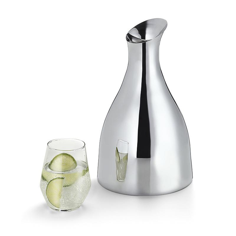ELISABETH Garrafa para agua, vino y bebidas