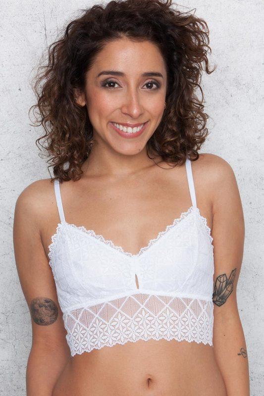 Artemisa Blanco
