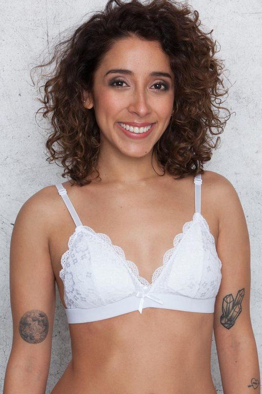 EDUARDA BLANCO