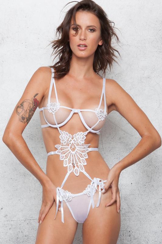 Giselle Blanco