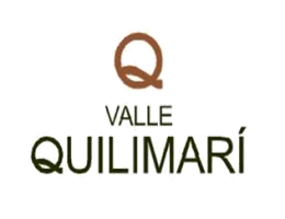 Valle  Quilimarí
