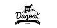 Dagoat