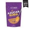 ECOVIDA AZUCAR RUBIA 1 KG