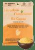 DULZURA LEVADURA NUTRICIONAL COPOS 100 GR