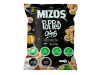 MIZOS MINI POPPED PAPAS