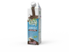 BEB VEG VILAY ARROZ CHOCOLATE 1 LT