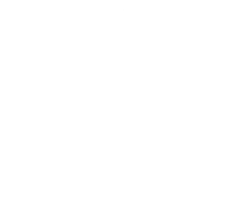 The Grow Inn
