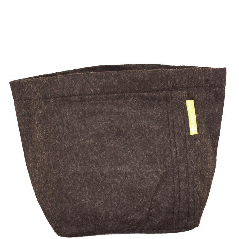 Maceta textil Propot 11L Garden Highpro