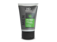 After Shave Heliderm