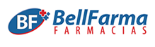 BellFarma Farmacias