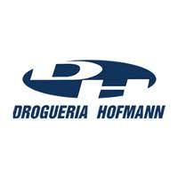 Droguería Hoffman