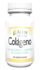 COLAGENO 350 MG X 60 CPS  1