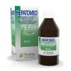HEPATOMED GOTAS X 30 ML1