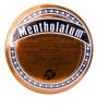 MENTHOLATUM 12 GR1
