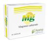 MAGNESIO CARBONATO 200 MG X 30 CAPS1