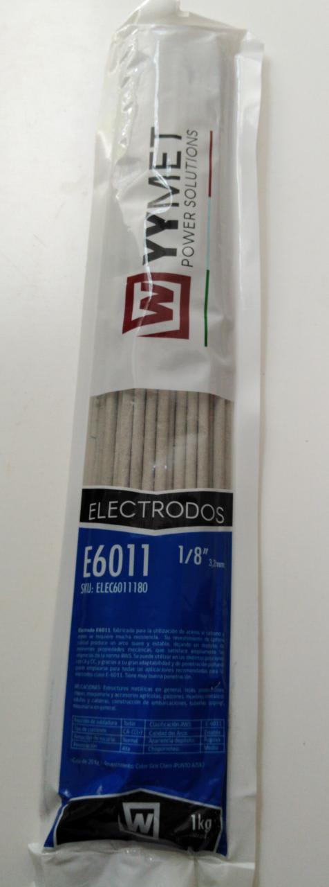 Set de 100 Piezas Ulti-Mate II S25020L1 Caja grande con tornillos de alto rendimiento para madera acabado BICROMATADO y punta PSD de 25mm incluida de 2,5 x 20 mm