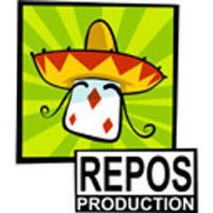 Repos Prod