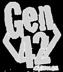 Gen 42