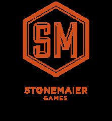Stonemeier