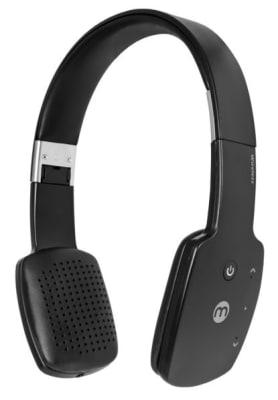 Audífono Monster Bluetooth MX7401