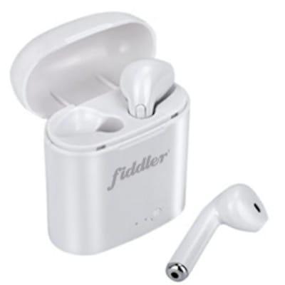 Audifono Mini Pod FD-BEP11021