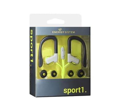 Audifonos deportivos Energy1