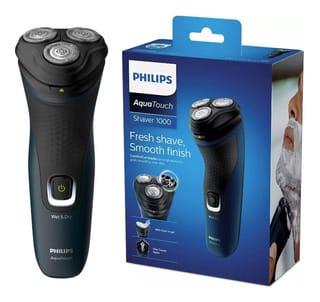 Maquina Afeitar Philips Shaver 10001
