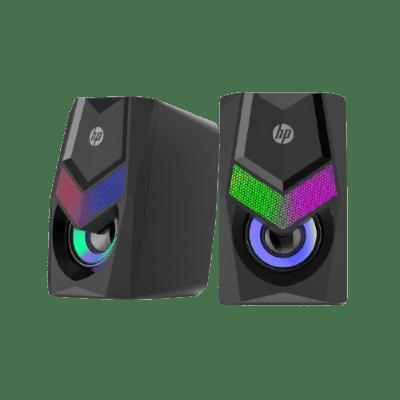 Parlante Gamer DHE-6000 HP1