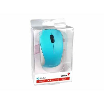 MOUSE INALAMBRICO GENIUS1