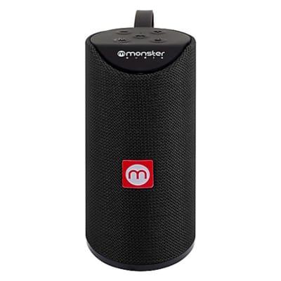 Parlante Monster P450N Bluetooth1