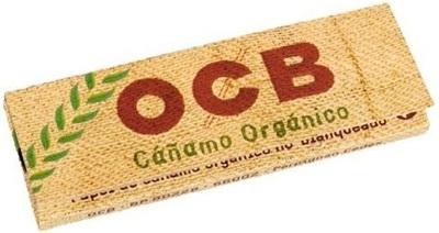OCB ORGANICO
