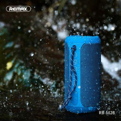 Parlante Remax RB-M284
