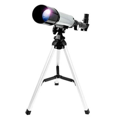 Telescopio Tecnolab Zoom 90x TLC0701