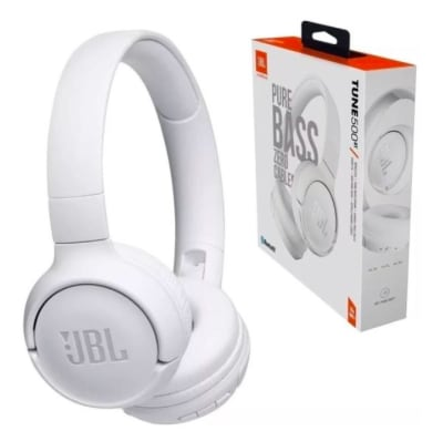 Audifonos Bluetooth JBL T5004