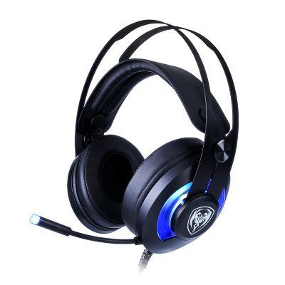 Audífono Gamer Somic G200