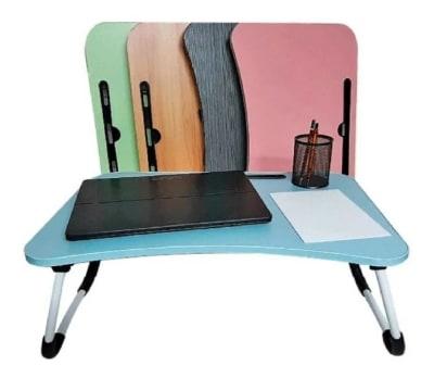 Mesa Plegable Notebook1